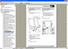 Range Rover Discovery Amp Freelander Workshop Manuals On Cd