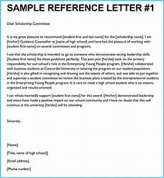 Eb1 Recommendation Letter What Is The Recommended Length Of A Recommendation Letter