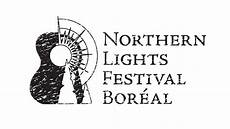 Northern Lights Music Festival 2018 Northern Lights Festival Boreal 105 3 Sudbury