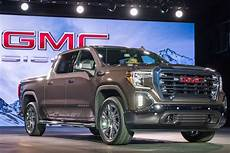 2019 Gmc News by It S All 2019 Gmc All The Time This Week On