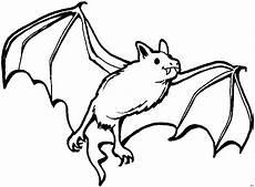 Fledermaus Ausmalbilder Ausdrucken 10 Fledermaus Ausmalbilder Kostenlos Top Kostenlos
