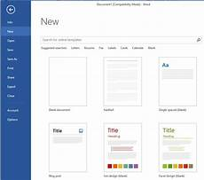 Microsoft Word Web Template Microsoft Word Templates Ipasphoto