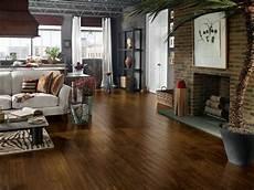 Floor Design Hardwood Floors Hgtv