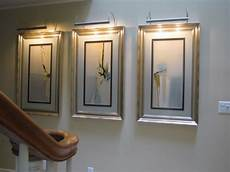 Gallery Lights For Paintings 7 Ways To Light Artwork Design Matters By Lumens