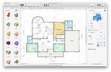 Floor Plan Design Software Mac Last Chance Powerful 3d Home And Interior Design App For