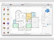LAST CHANCE: Powerful 3D Home and Interior Design App for Mac   only $19!   MightyDeals