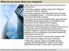 Dispatcher Interview Questions Warehouse Dispatcher Interview Questions