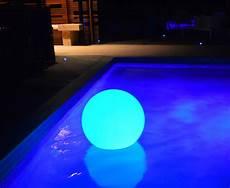 Light Up Pool Balls Floating Pool Lights Floating Pool Balls Led Pool
