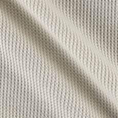 kaufman thermal knit discount designer fabric