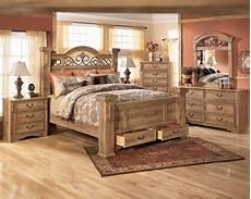 King Bedroom Sets For Sale Cheap King Size Bedroom Sets For Sale Home Furniture Design