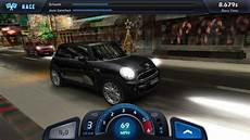 Light Shadow Racing Light Shadow Racing Online Games For Android Free