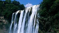 Animated Waterfall Background Animated Waterfall For Tablets Youtube