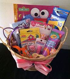 Potty Training Prizes 26 Best Things I Ve Made Images On Pinterest Ballet