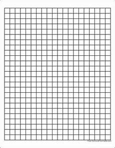 Cm Grid Print Graph Paper Free From This Graph Paper S Grid Is