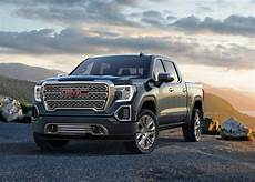 when will 2020 gmc 2500 be available 2020 gmc denali price and release date automotive