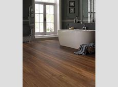 Laminate Wood In Bathroom Instructions For Laying A Flooring Without Removing Toilet   Can You