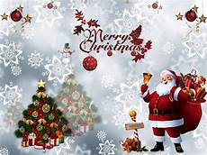 Christmas Pictures To Download Happy Christmas Images Hd Wallpapers Merry Christmas