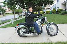 2013 Suzuki Boulevard S40 Owners Manual Owners Guide Books