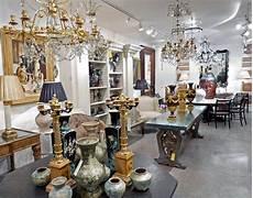 Antique Lighting Shops London Guinevere Antiques Shop London Kings Road Homegirl London