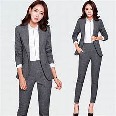 business clothes for for work business attire office ol designs