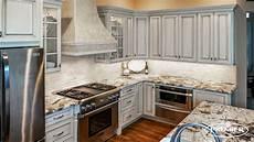 Premier Home Design And Remodeling Premier Kitchen And Bath Kitchen Bath Remodeling