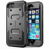 Image result for iPhone 5S Case
