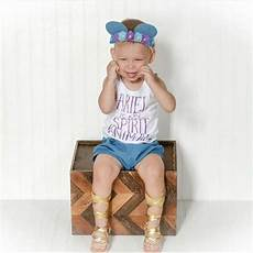 Soft Science Shoes Size Chart Gold Gladiators Sandals Made From Genuine Leather Baby