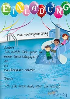Malvorlagen Jungen Kostenlos Downloaden Einladungskarten Kindergeburtstag Zum Ausdrucken Jungs