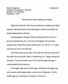 English Essay Writing Examples How Do I Format An Essay English Essay Writing Tips Com