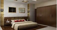 Bedroom In Best Home Interior Designers In Gurgaon Vk Interiors