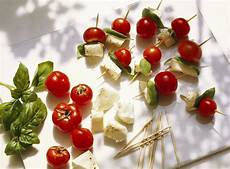 appetizers cheap how to make cheap appetizers ehow