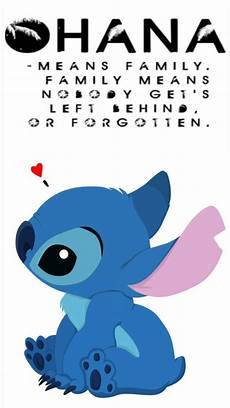 stitch wallpaper impremedia net