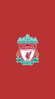 Liverpool Wallpaper Hd Phone by Fc Liverpool Wallpapers Iphone 6s By Lirking20 On Deviantart