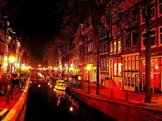 Red Light District Amsterdam History The History Of Amsterdam S Red Light District