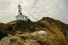 James Malm Shining Light 10 Of The World S Most Beautiful Lighthouses Beautiful