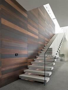 ringhiera scale interne scale interne guida completa alla scelta 25 idee