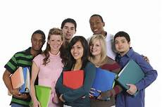 College Freshmen Scholarships For High School Seniors Amp First Year College