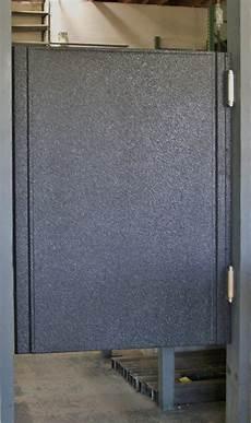 door swing swinging cafe saloon style doors for restaurants and