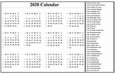 Calendar Forms 2020 2020 I 9 Printable Form Example Calendar Printable