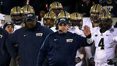 Pitt Depth Chart Breaking Down Pitt Football 2016 Preseason Depth Chart