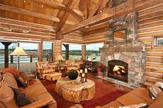 rustic home decorating ideas living room 25 sublime rustic living room design ideas