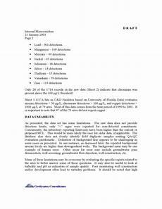 Memo Draft Template Draft Internal Memorandum Free Download