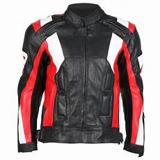 racing coats for texpeed mens ferrara leather racing jacket leather