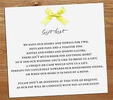 Wedding List Poems Wedding Gift Poem Wedding Wedding Gift Poem Wedding