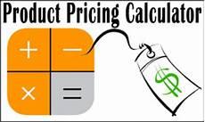Product Pricing Product Pricing Calculator Kopywriting Kourse
