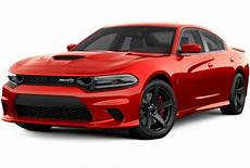 best dodge 2019 price 2019 dodge charger pricing features ratings and reviews