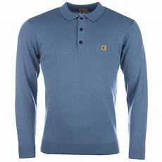 mens knit shirts sleeve buy gabicci vintage mens sleeve knit polo shirt in
