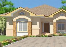 3 bedrooms house plan 2 bathrooms with master bedroom