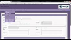 Download Invoice Software Invoicing With Inventory Software For All Business Full