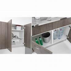 lavello e sottolavello cucina sottolavello mobile per cucina lavello in inox 100x50